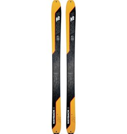 K2 K2 Skis WAYBACK 106 (21/22)