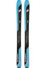 K2 K2 Skis TALKBACK 96 (21/22)