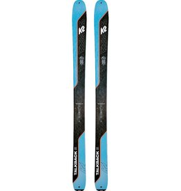 K2 K2 Skis TALKBACK 96 (20/21)