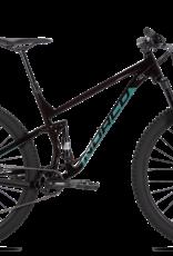 NORCO NORCO Bike FLUID FS 3 (2021)