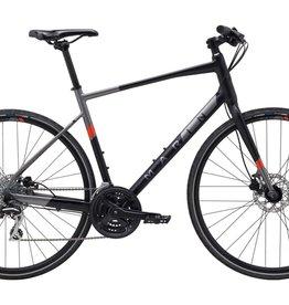 Marin MARIN Bike FAIRFAX 2 (2021)