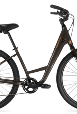 NORCO NORCO Bike SCENE 3