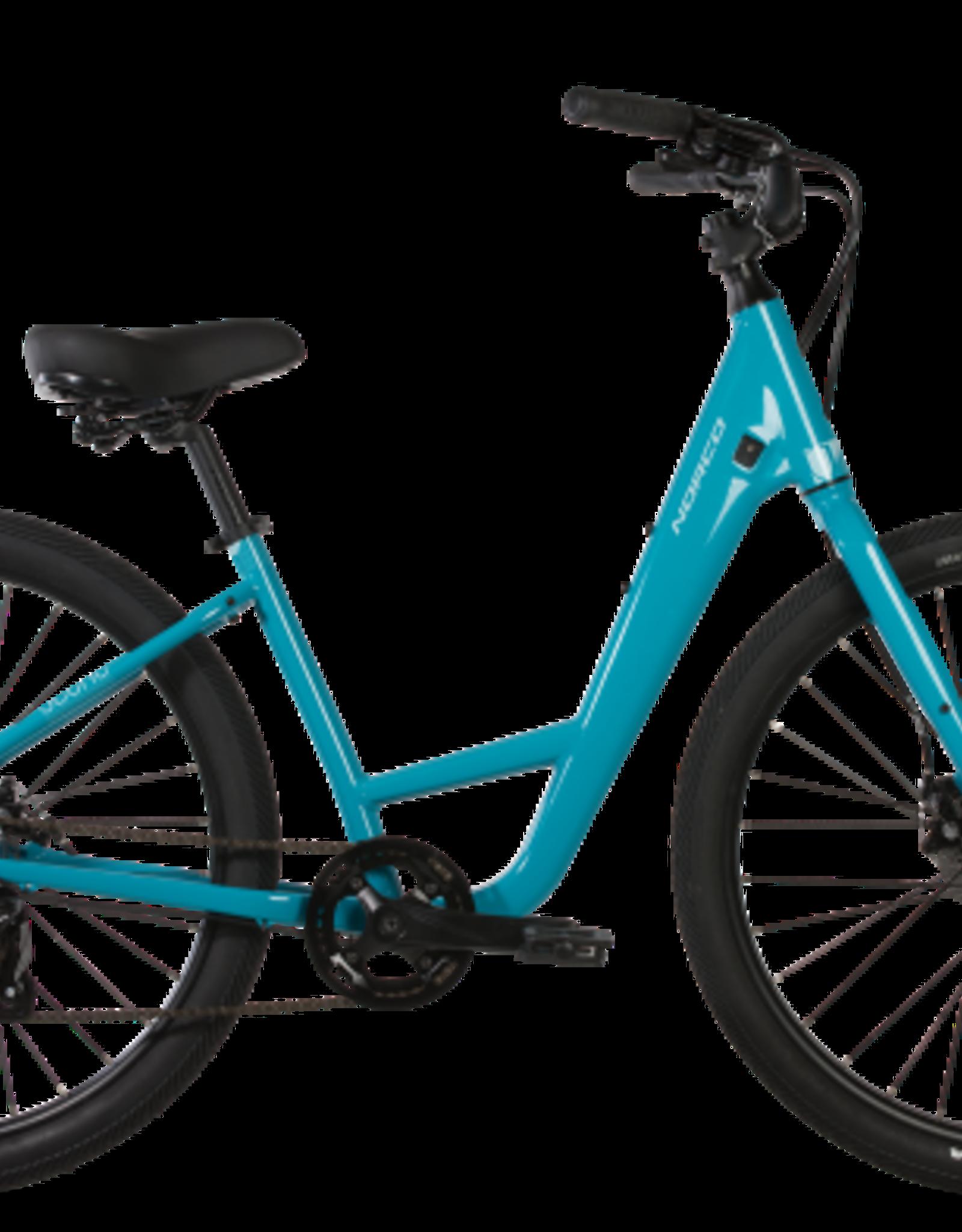NORCO NORCO Bike SCENE 3 (2021)