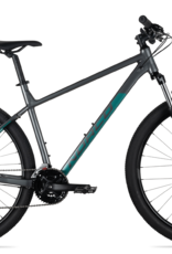 NORCO NORCO Bike STORM 4