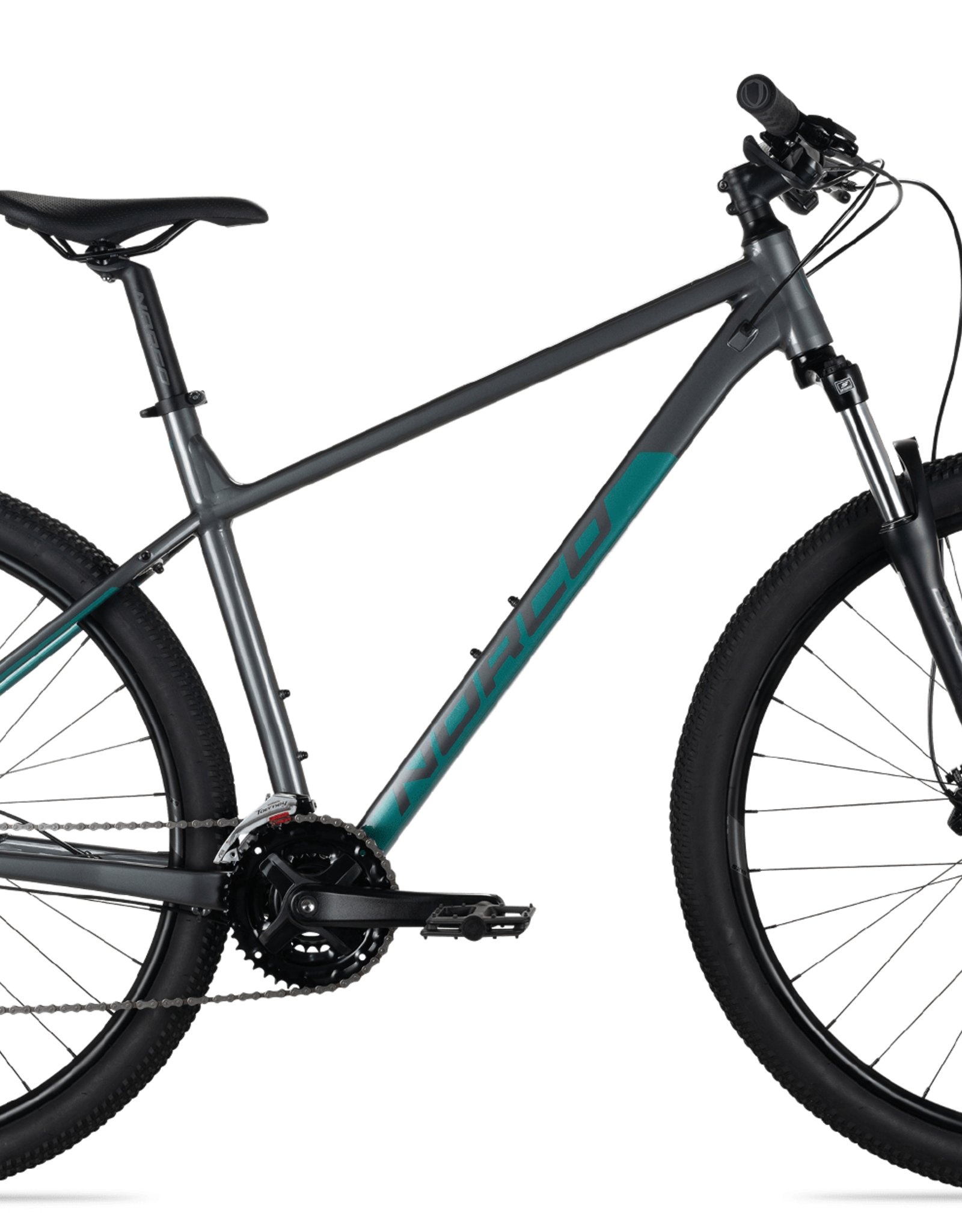 NORCO NORCO Bike STORM 4 (2021)
