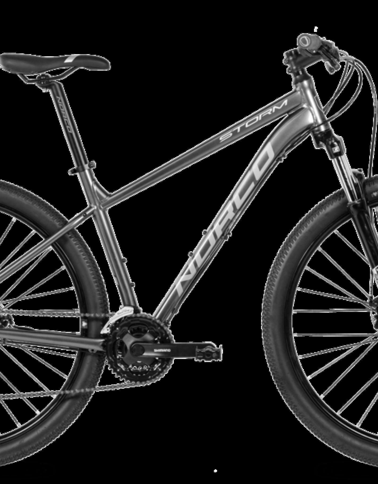 NORCO NORCO Bike STORM 3