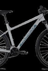 NORCO NORCO Bike STORM 3 (2021)