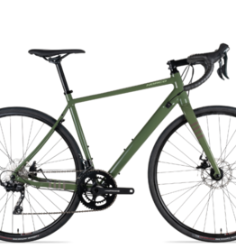 NORCO NORCO Bike SECTION A2 (2021)