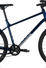 NORCO NORCO Bike INDIE 1