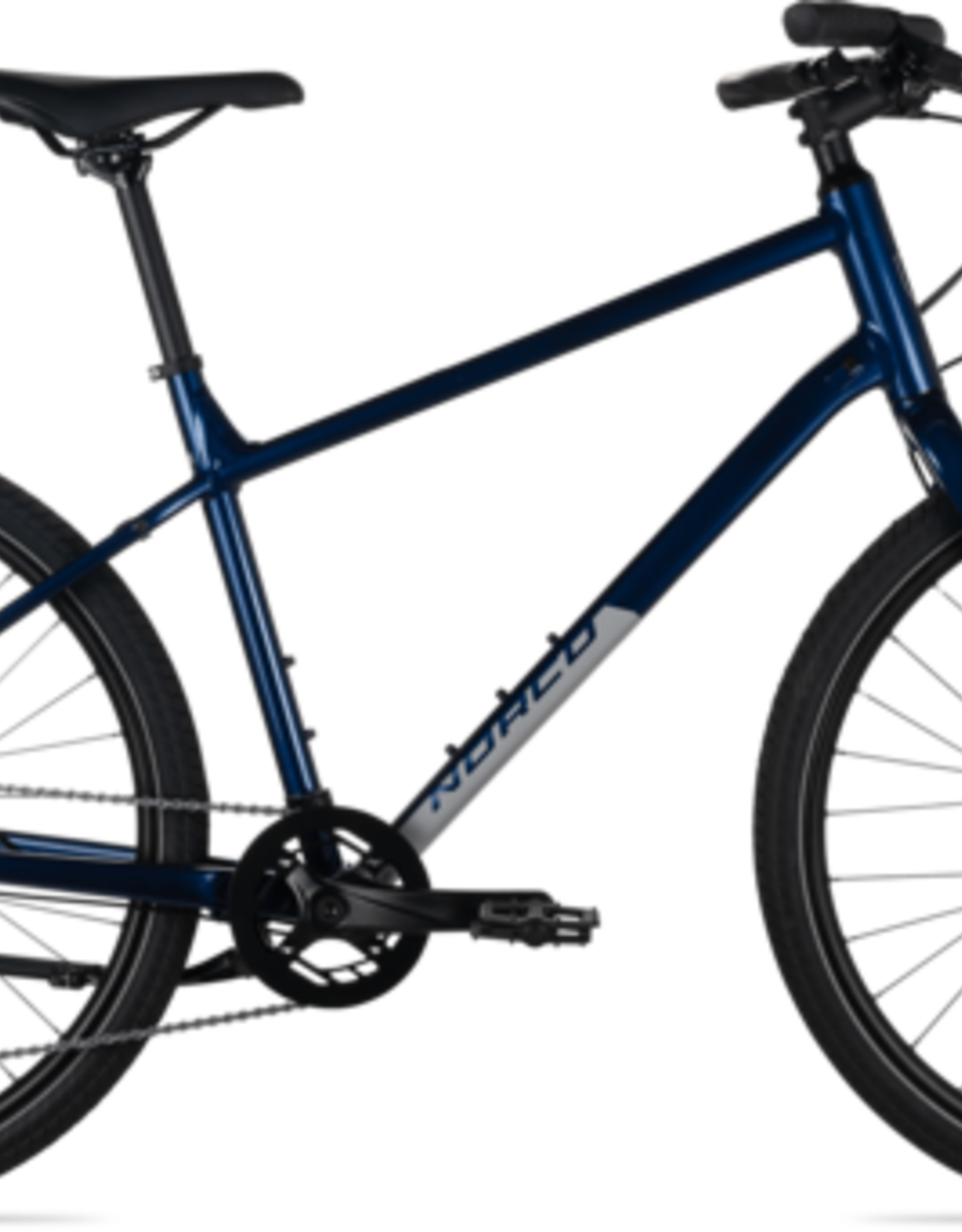 NORCO NORCO Bike INDIE 1 (2021)