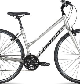 NORCO NORCO Bike VFR 2 ST (2021)