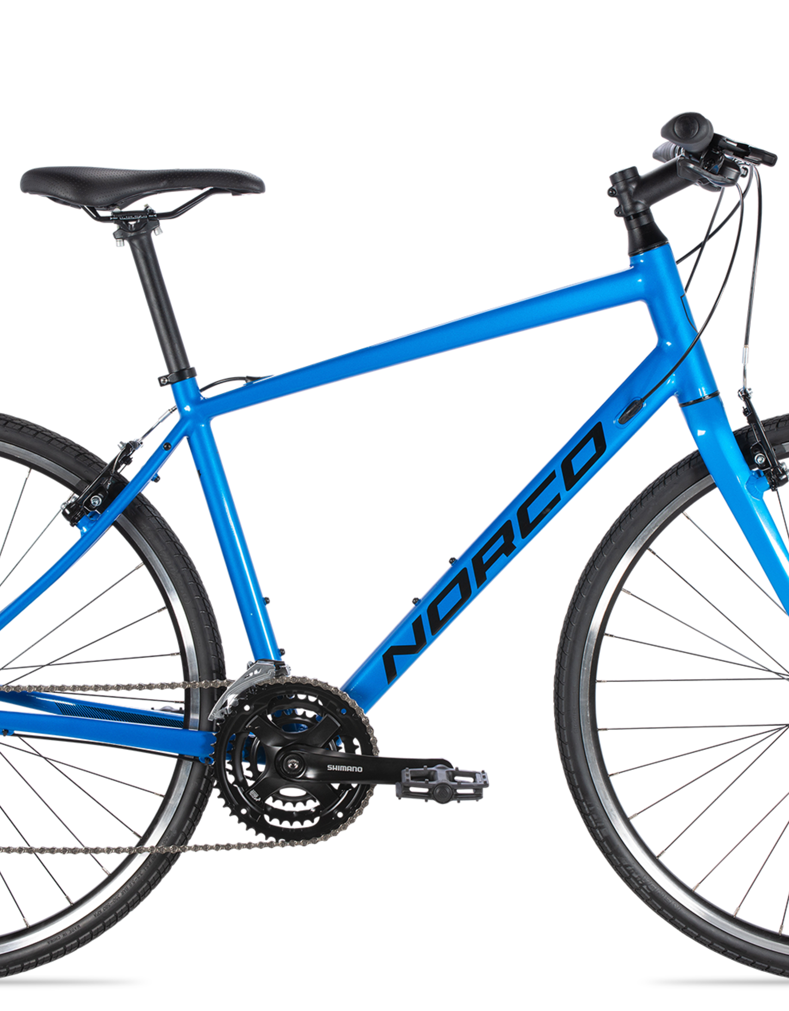 NORCO NORCO Bike VFR 1 (2021)