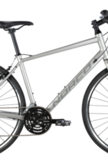 NORCO NORCO Bike VFR 1