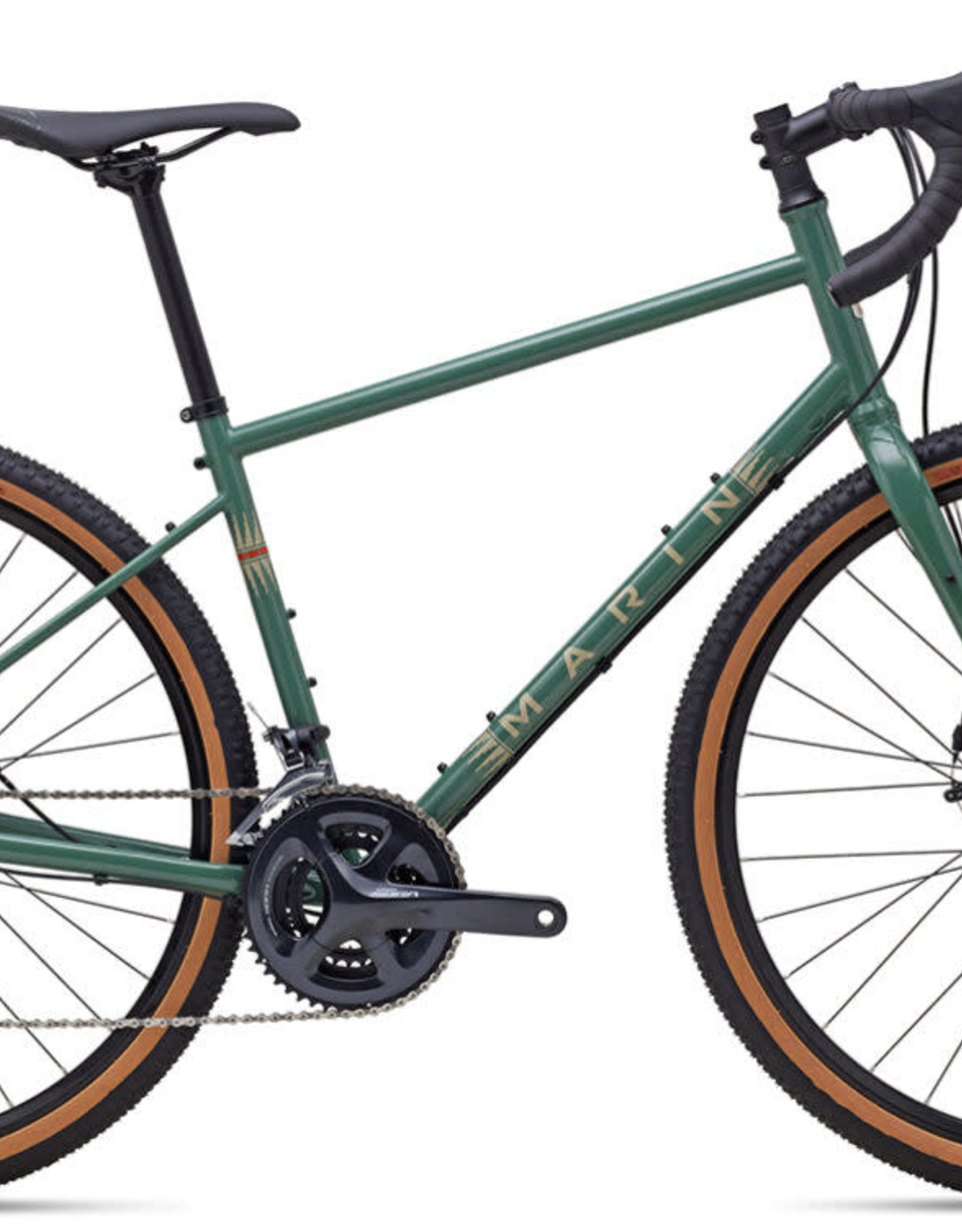 Marin MARIN Bike FOUR CORNERS (2022)