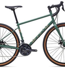 Marin MARIN Bike FOUR CORNERS (2021)