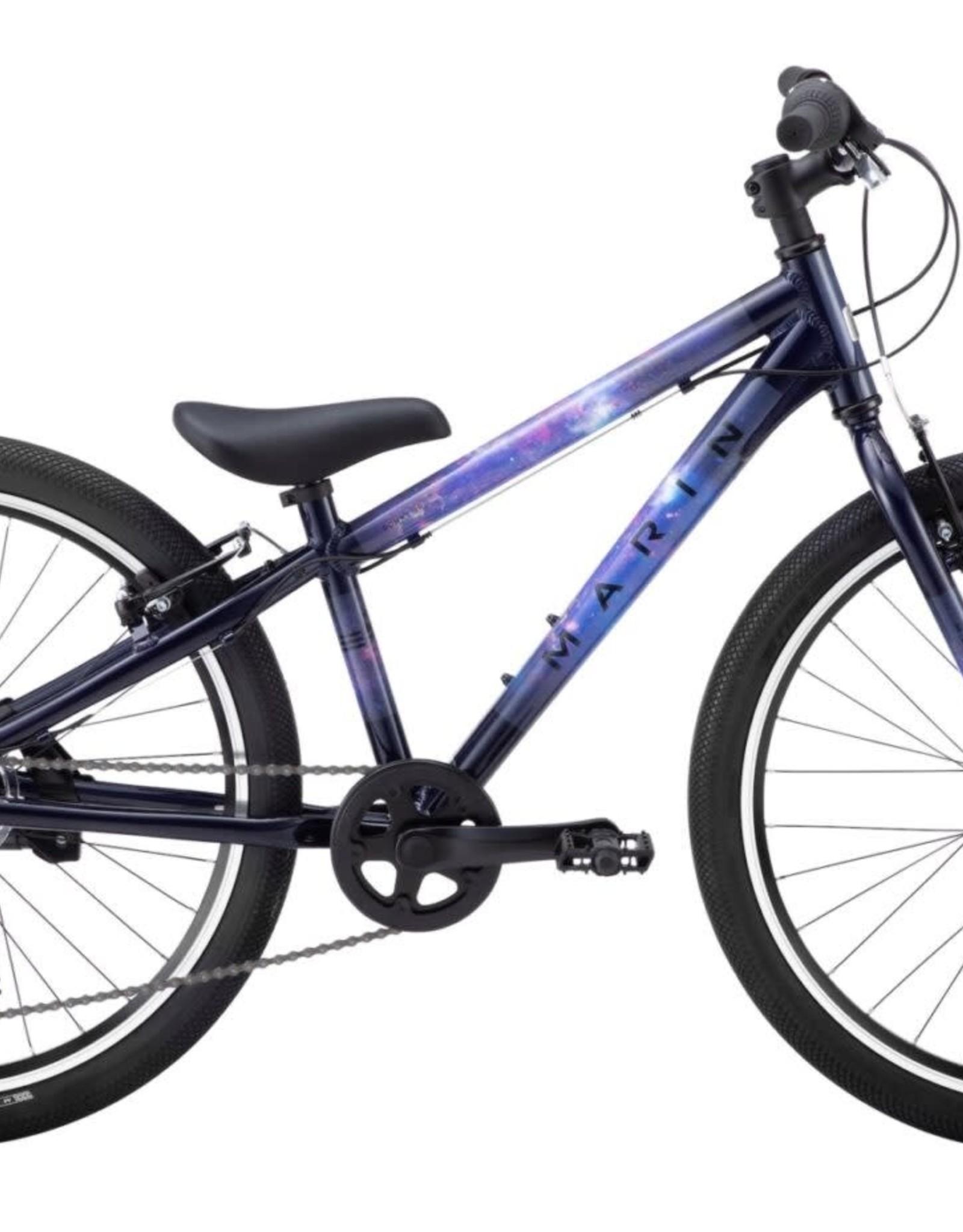 """Marin MARIN Bike DONKEY JR. LTD 24"""" (2021)"""