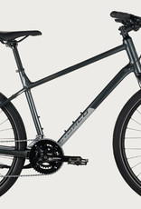 NORCO NORCO Bike INDIE 2 (2021)