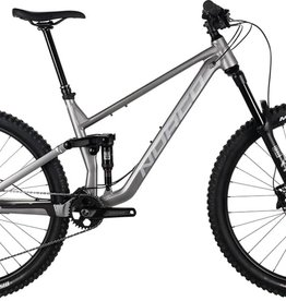 NORCO NORCO Bike SIGHT A3 (2021)