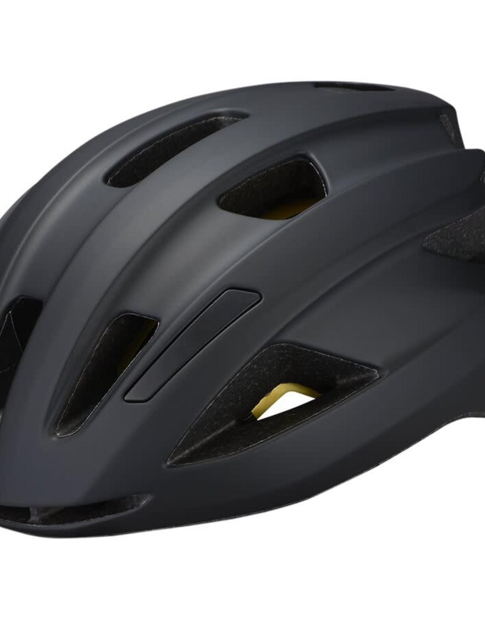 SPECIALIZED SPECIALIZED Bike Helmet ALIGN II MIPS