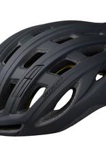 SPECIALIZED SPECIALIZED Bike Helmet PROPERO 3 MIPS with ANGi
