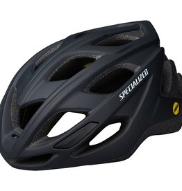 SPECIALIZED SPECIALIZED Bike Helmet CHAMONIX 2 MIPS