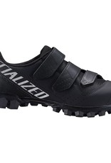 SPECIALIZED SPECIALIZED Bike Shoes RECON 1.0 MTB