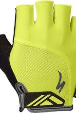 SPECIALIZED SPECIALIZED Gloves BG DUAL GEL SF