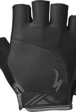 SPECIALIZED SPECIALIZED Gloves BG DUAL GEL W SF