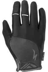 SPECIALIZED SPECIALIZED Gloves BG DUAL GEL LF