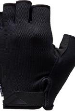 SPECIALIZED SPECIALIZED Gloves BG SPORT GEL SF