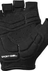 SPECIALIZED SPECIALIZED Gloves BG SPORT GEL W SF