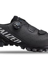 SPECIALIZED SPECIALIZED Bike Shoes RECON 2.0 MTB