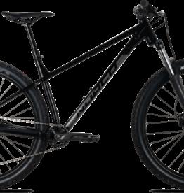 NORCO NORCO Bike FLUID HT 2 (2021)