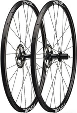 ROVAL ROVAL Wheelset FUSEE SLX 24 DISC 700c