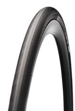 SPECIALIZED SPECIALIZED Tire ROUBAIX PRO 700 x 23/25c