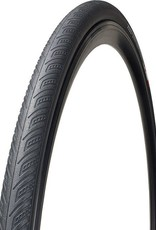SPECIALIZED SPECIALIZED Folding Tire ALL CONDITION ARMADILLO ELITE 700 x 25c
