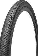 SPECIALIZED SPECIALIZED Tire SAWTOOTH 2BLISS READY 700 x 42c Black