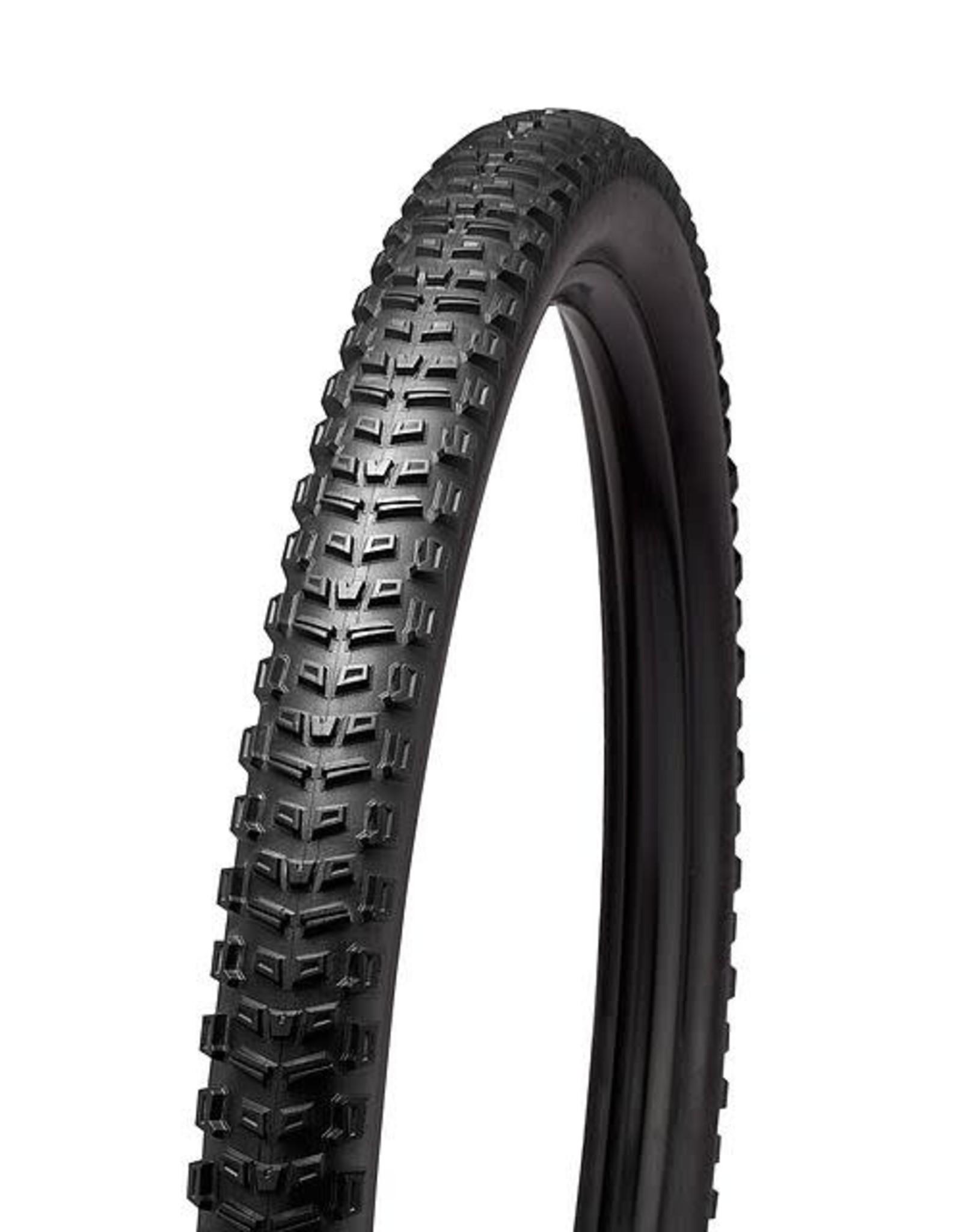 """SPECIALIZED SPECIALIZED Folding Tire - PURGATORY GRID - 29"""" x 2.3"""