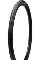 SPECIALIZED SPECIALIZED Tire PATHFINDER PRO 700 x 38c Black