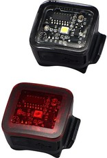 SPECIALIZED SPECIALIZED FLASH COMBO HEADLIGHT/TAILLIGHT