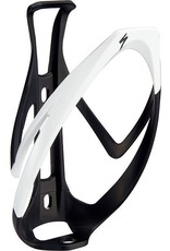 SPECIALIZED SPECIALIZED Water Cage RIB CAGE II