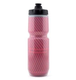 SPECIALIZED SPECIALIZED Water Bottle PURIST INSULATED CHROMATEK MOFLO 23oz