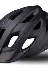 SPECIALIZED SPECIALIZED Bike Helmet CENTRO MIPS