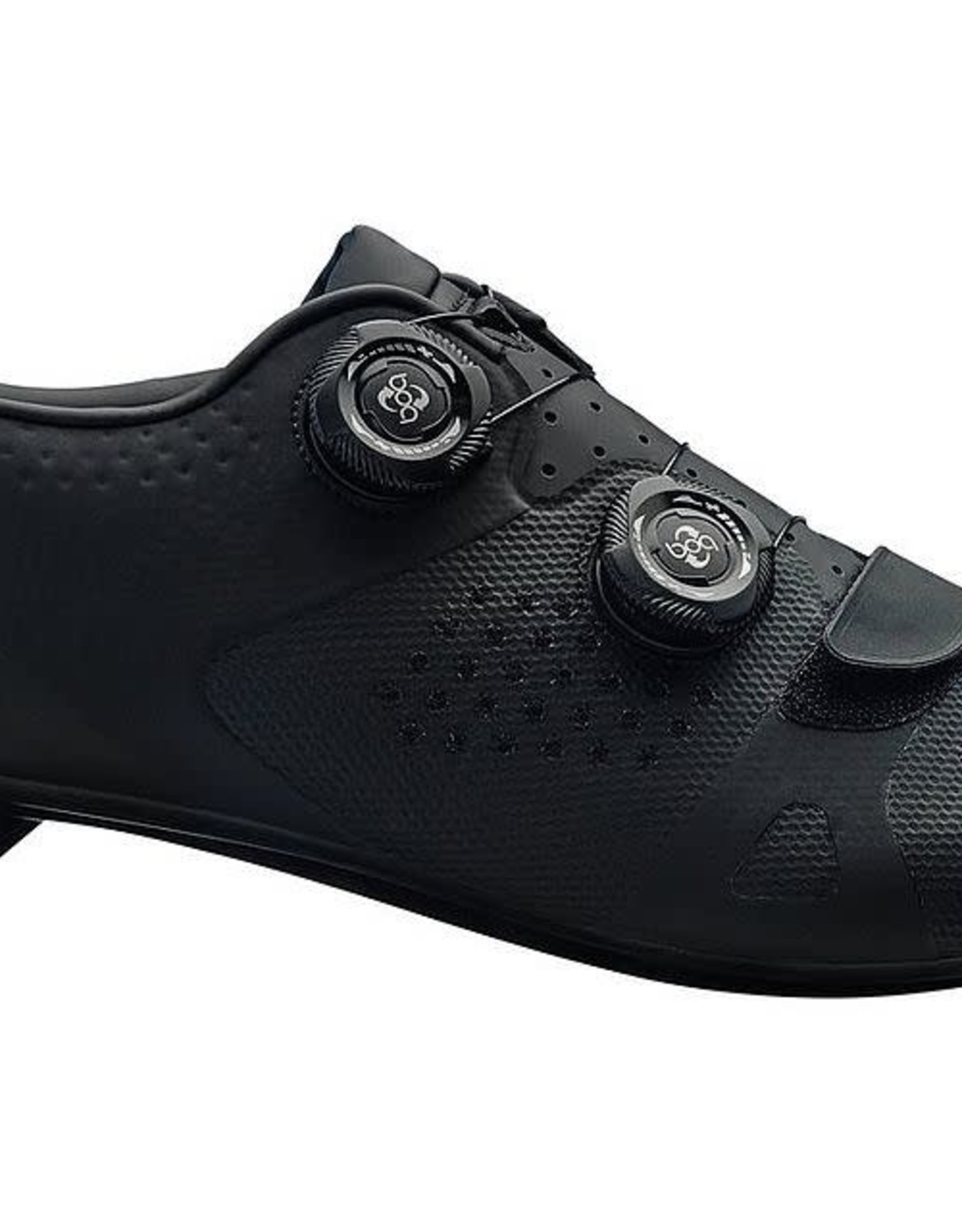 SPECIALIZED SPECIALIZED Bike Shoes TORCH 2.0