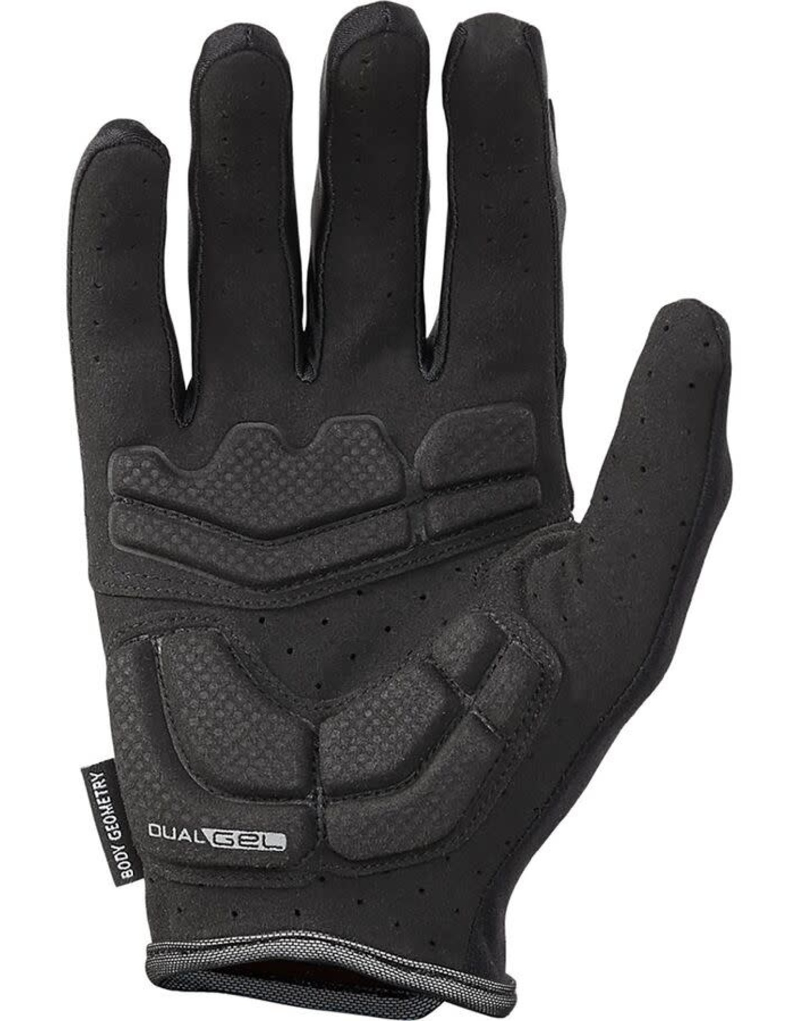 SPECIALIZED SPECIALIZED Gloves BG DUAL GEL LF W