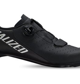 SPECIALIZED SPECIALIZED Bike Shoes TORCH 1.0