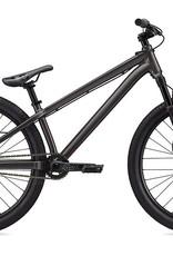 SPECIALIZED SPECIALIZED Bike P.3 (2021)