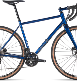NORCO NORCO Bike SEARCH XR S2 (2021)
