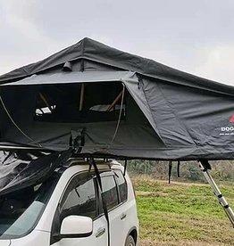 DOGHOUSE Dog House Badlands Roughneck Tent