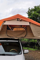 DOGHOUSE DogHouse Canyon Roughneck Tent